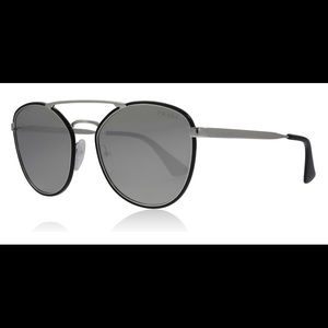Prada 63ts sunglasses